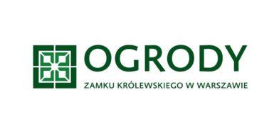 Ogrody Zamku Królewskiego w Warszawie